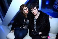 New Museum Next Generation Party #158
