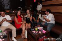 Givology NY Launch Party #28