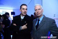 New Museum Next Generation Party #168