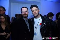 New Museum Next Generation Party #169