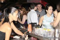 Givology NY Launch Party #29
