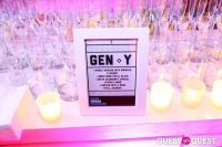 New Museum Next Generation Party #182