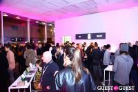 New Museum Next Generation Party #184