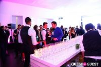 New Museum Next Generation Party #185