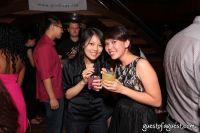 Givology NY Launch Party #31