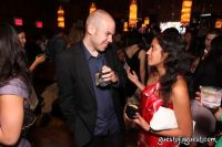 Givology NY Launch Party #32