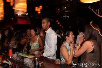 Givology NY Launch Party #33