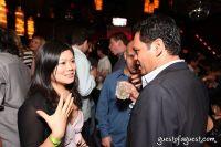 Givology NY Launch Party #34