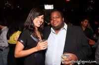 Givology NY Launch Party #37