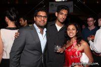 Givology NY Launch Party #39