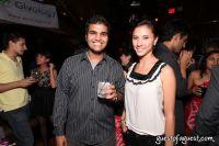 Givology NY Launch Party #40