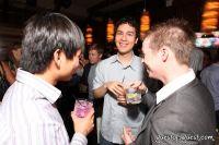 Givology NY Launch Party #41