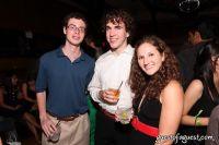 Givology NY Launch Party #44