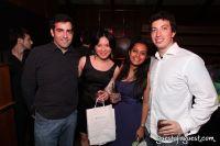 Givology NY Launch Party #46