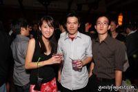 Givology NY Launch Party #47
