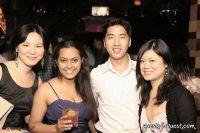 Givology NY Launch Party #48