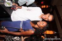 Givology NY Launch Party #49