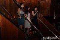 Givology NY Launch Party #50