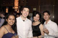 Givology NY Launch Party #51