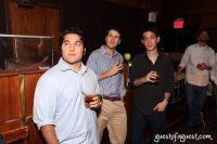Givology NY Launch Party #52