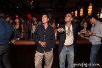 Givology NY Launch Party #53