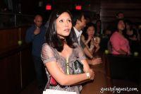 Givology NY Launch Party #55