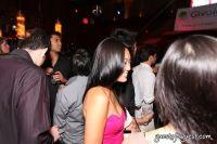 Givology NY Launch Party #56