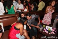 Givology NY Launch Party #57