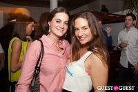 Boobypack Launch Party #160