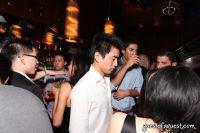 Givology NY Launch Party #61