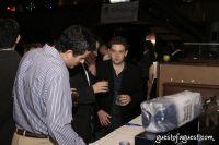 Givology NY Launch Party #62