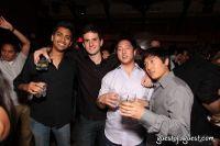 Givology NY Launch Party #65