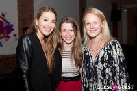 Boobypack Launch Party #222