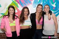 Boobypack Launch Party #224