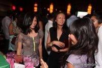 Givology NY Launch Party #67
