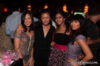 Givology NY Launch Party #68