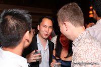 Givology NY Launch Party #69