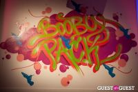 Boobypack Launch Party #247