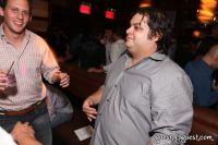 Givology NY Launch Party #72