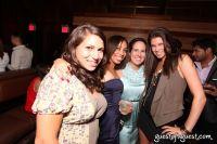 Givology NY Launch Party #75