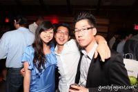 Givology NY Launch Party #76