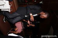 Givology NY Launch Party #80
