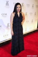 The 11th Annual GEM Awards #29