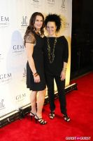 The 11th Annual GEM Awards #36