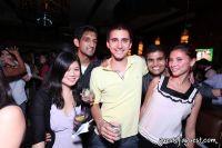 Givology NY Launch Party #82