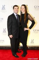 The 11th Annual GEM Awards #62