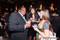 Givology NY Launch Party #87