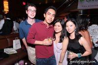 Givology NY Launch Party #88