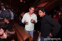 Givology NY Launch Party #89
