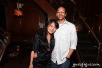 Givology NY Launch Party #92